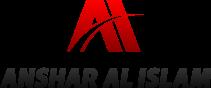 AI_Logo_up