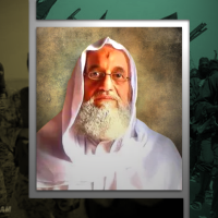 Pendukung Al Qaeda Diantara Dua Manhaj