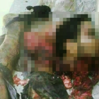 Bom Bunuh Diri ISIS Targetkan Mujahidin
