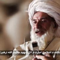 Faksi Jihad yang Kuat Bergabung Dengan Taliban